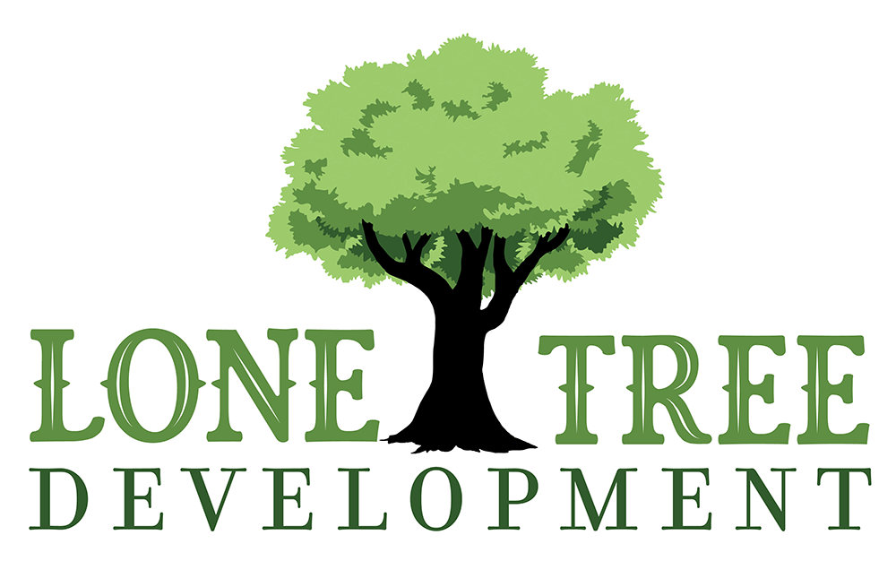 Lone Tree Development